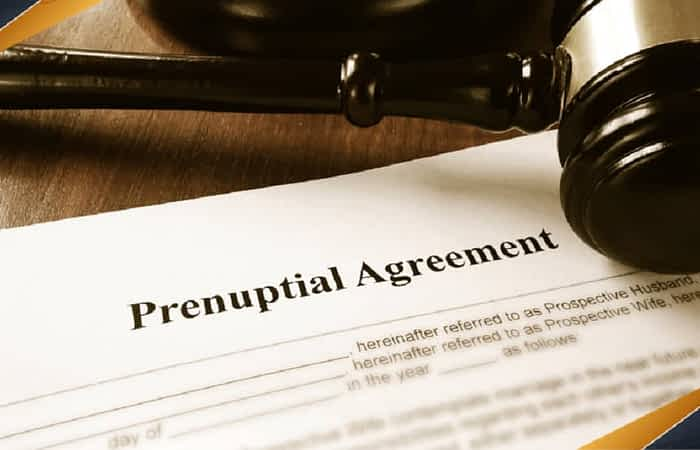 Prenuptial Agreement: Reasons To Consider Having One in the Philippines
