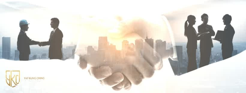register-a-partnership-business-in-the-philippines