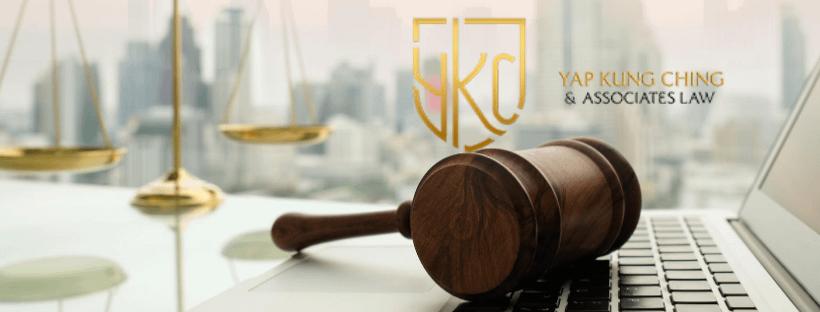 top law firms in the philippines