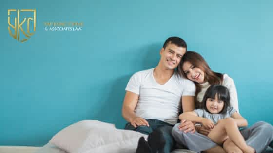 family-lawyer-in-manila-philippines